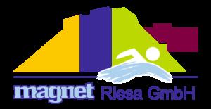 Logo_magnet_bunt